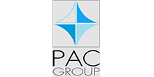 PAC-GROUP