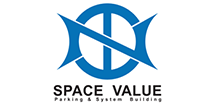 Space-Value